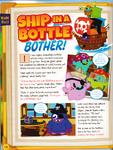 Magazine issue 62 p14