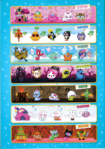 100% Moshlings issue 1 p32
