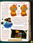 Magazine issue 19 p21