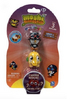 Series 2 Canada Blister pack