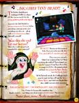 Magazine issue 20 p41