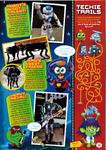 Magazine issue 46 p39