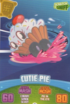TC Cutie Pie series 3