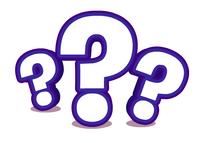 SecretCode Icon7