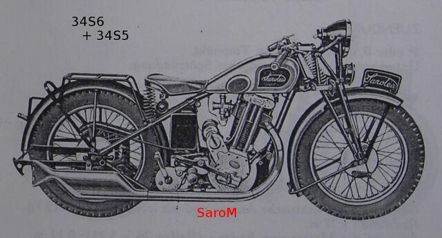 Datei:Sarolea 34S5 34S6 1934 .jpg