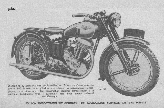 Datei:Sarolea 50 BL Moto revue IMG.JPG