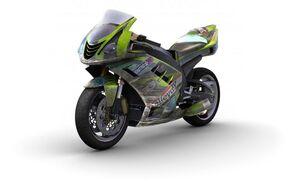 Motorstorm apocalypse conceptart superbiks