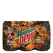 Mountain-Dew-Soft-Drink-Live-Wire-355ml