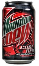 Code Red 12 oz Old