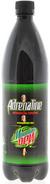 Adrenaline Bottle