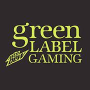 Greenlabelgaming