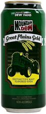 Mountain-Dew-Great-Plains-Gold
