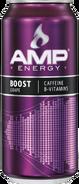 AMP Grape 16