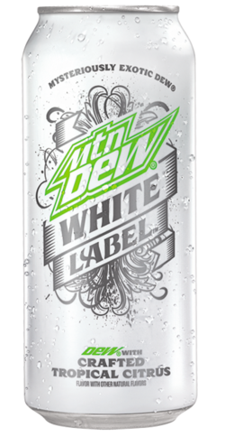 93366-white-label