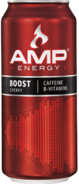 AMP Cherry 16