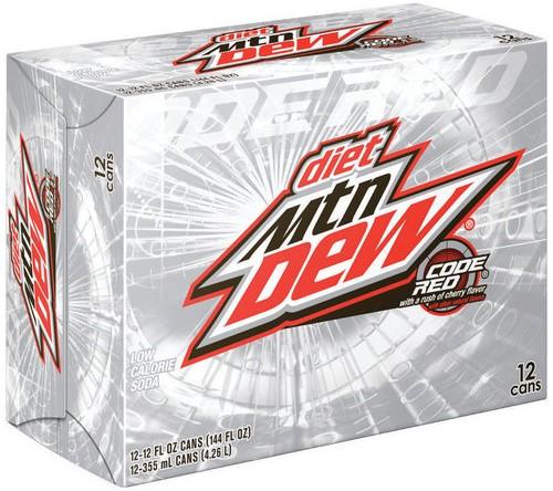 File:Diet Code Red Box.jpg