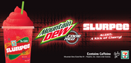 Mountain Dew Code Red PRIMARY IMAGE 860x414 Vr1