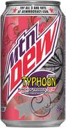 Typhoon can