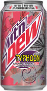 Typhoon can