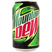 Mountaindeweu 500 1