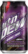 Mountain-dew-game-fuel-electrifying-berry-355ml-can-680-500x500