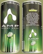 Amp Can small