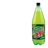 Mountain-Dew-Soft-Drink
