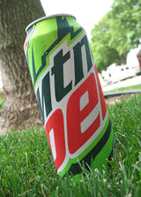 Image mountaindew 24ozcan 1