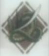Shangri-La - Emblem
