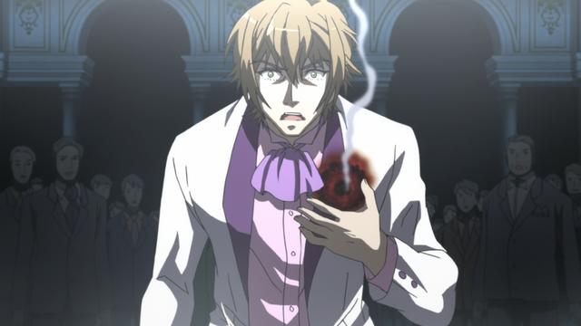 File:Kane ~ Pointless Death.png