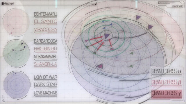 File:Sailing 26 - Radar.jpg