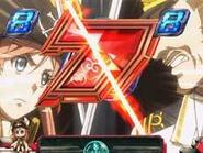 Fever - Raid Sword Fight