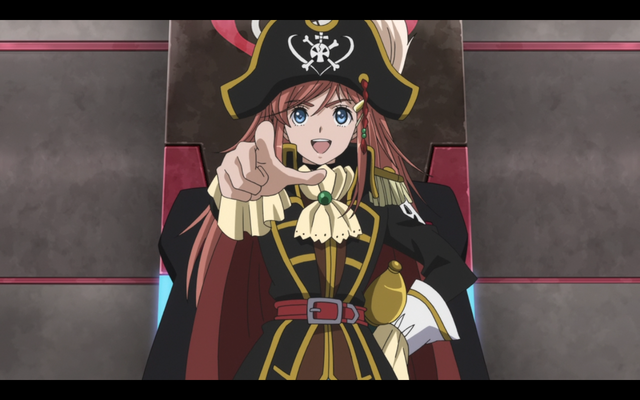 File:Marika ~ There Go The Pirates.png