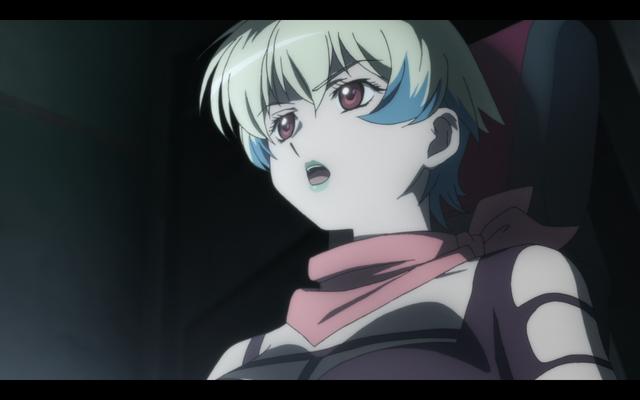 File:Misa ~ Commander.png
