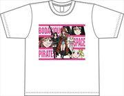 Merchandise - Movie T-Shirt 2