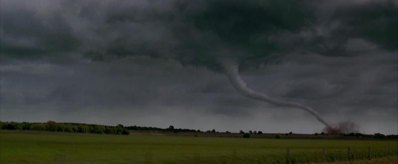 Image - F1 tornado 03.png | Movie inventions Wiki | Fandom ...