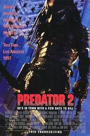 220px-Predator two