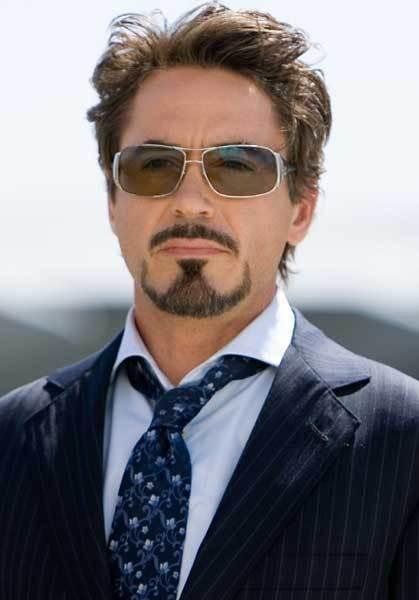 Tony Stark Movie Database Wiki Fandom Powered By Wikia