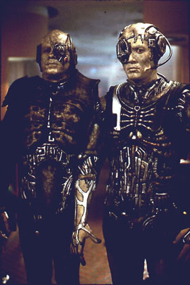 http://vignette2.wikia.nocookie.net/moviemorgue/images/3/32/Borg_Drones.jpg/revision/latest?cb=20130517174200