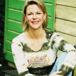 Claudia Lössl