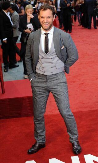 Datei:Jude Law.jpg