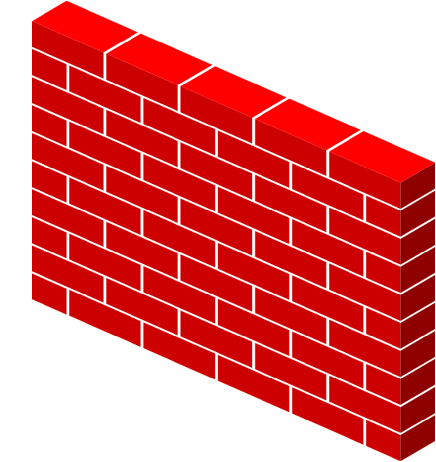 white brick backgroundpng - photo #26