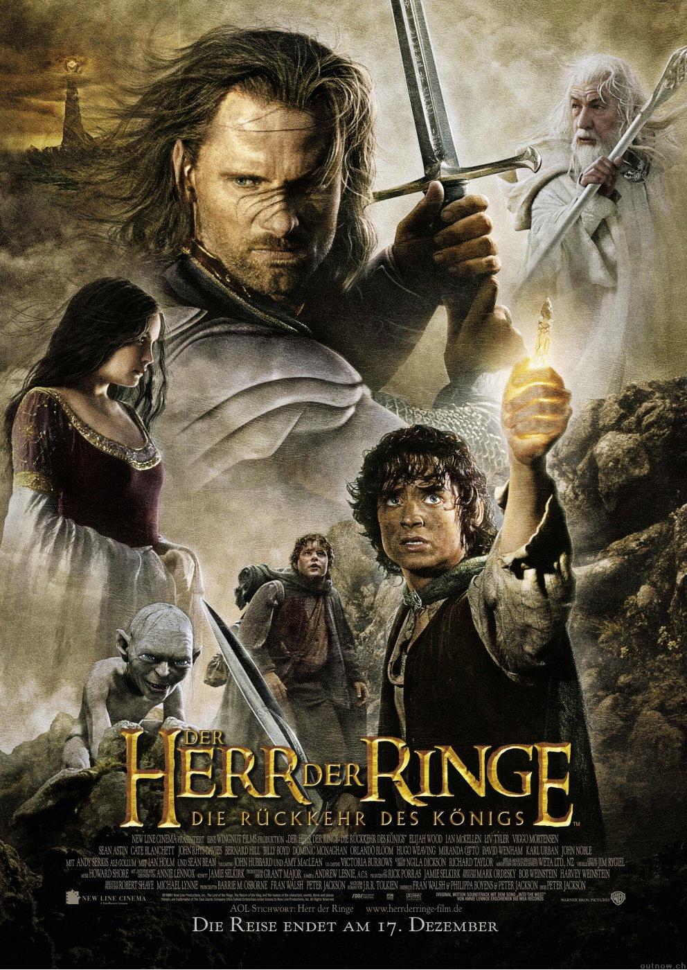 Amigurumi Herr Der Ringe : Der Herr der Ringe Moviepedia Wiki Fandom powered by Wikia