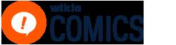 HUB EN Comics wordmark