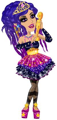 Character-StarlaSky