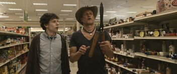 Zombieland-Movie-Screencaps-535