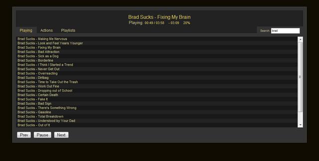 File:Ada Screenshot Playing.png