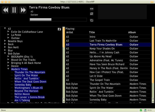 File:DaveMP-1.0-screenshot.png