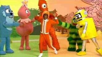I Like To Dance - Yo Gabba Gabba!-0