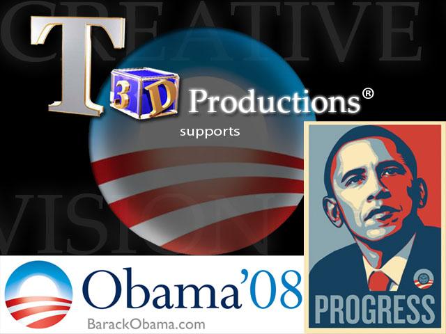 File:Obama t3d copy.jpg